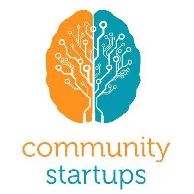 Community Startups