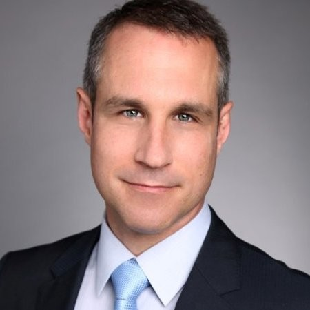 Jeffrey Eschbach