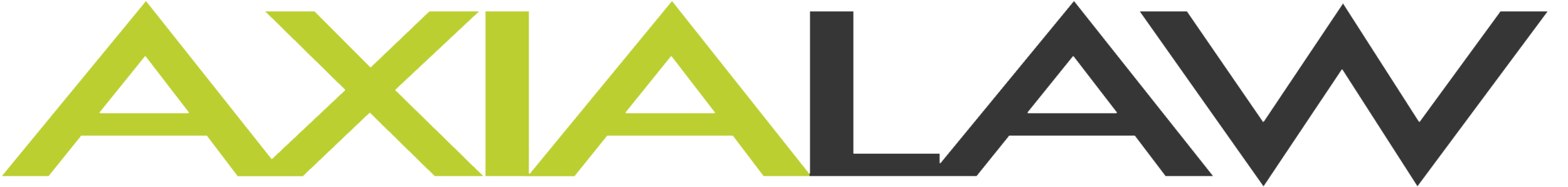 AXIA-WORD-LOGO-DARK.png