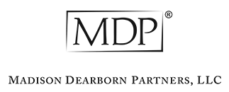 Madison_Dearborn.png