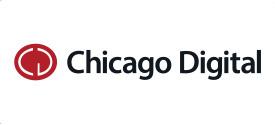 chicago-digital.jpg