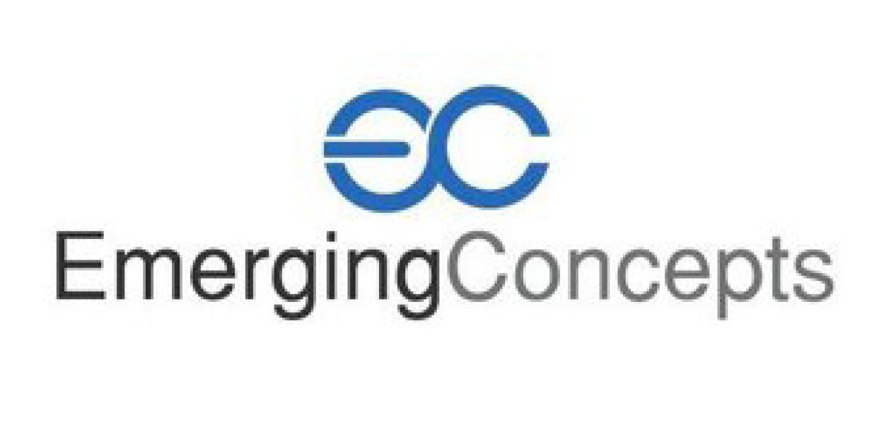 emerging_concepts.jpg