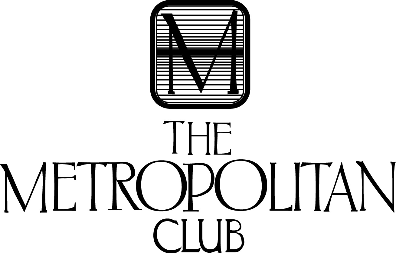 Metropolitan_Club.jpg