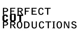 perfect-cut-productions.jpg