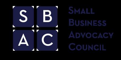 SBAC-Logo.png
