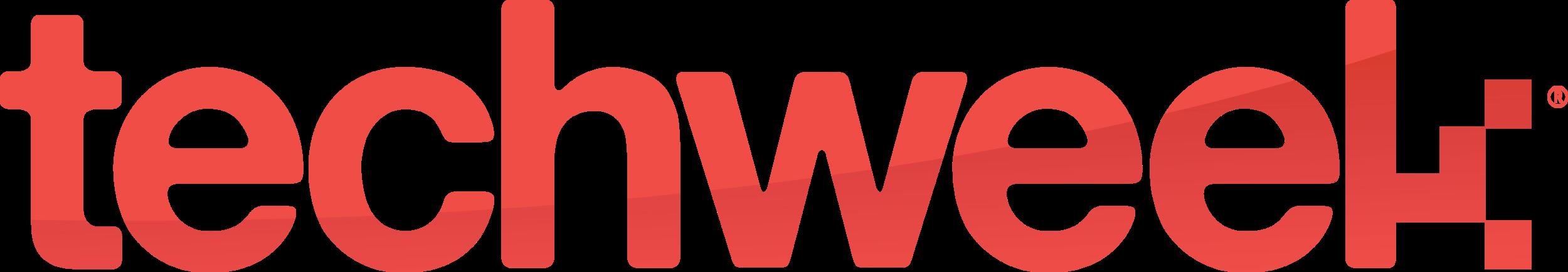 techweek_logo_red_24176.png