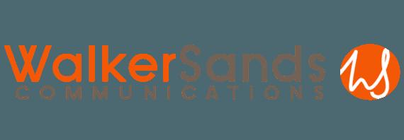 resized_walker-sands_logo.png