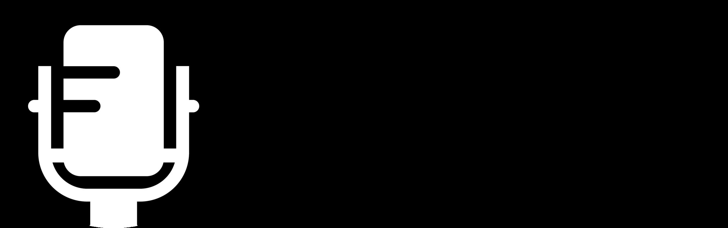 Fetch Full Logo Black.png
