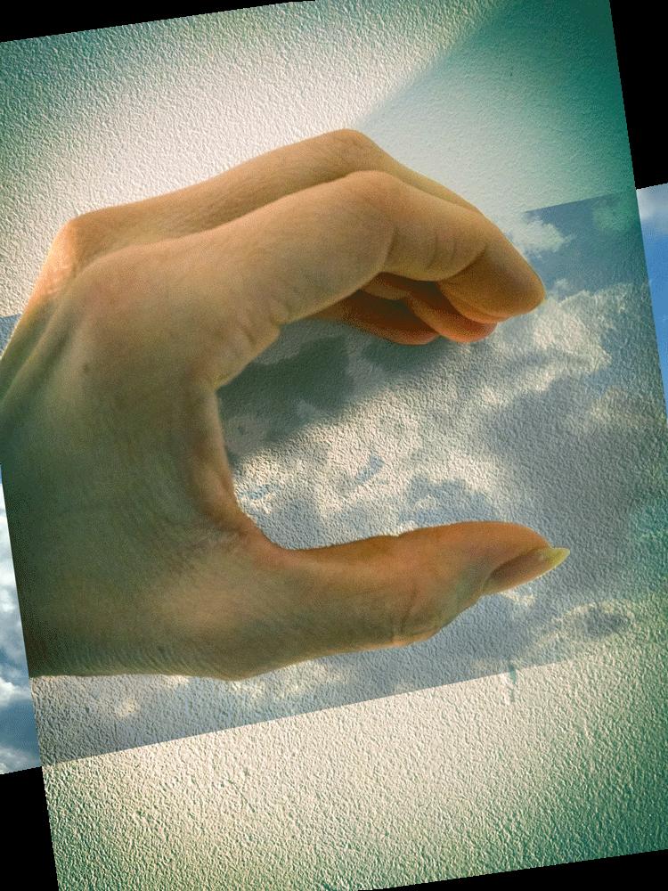Letter-C.png
