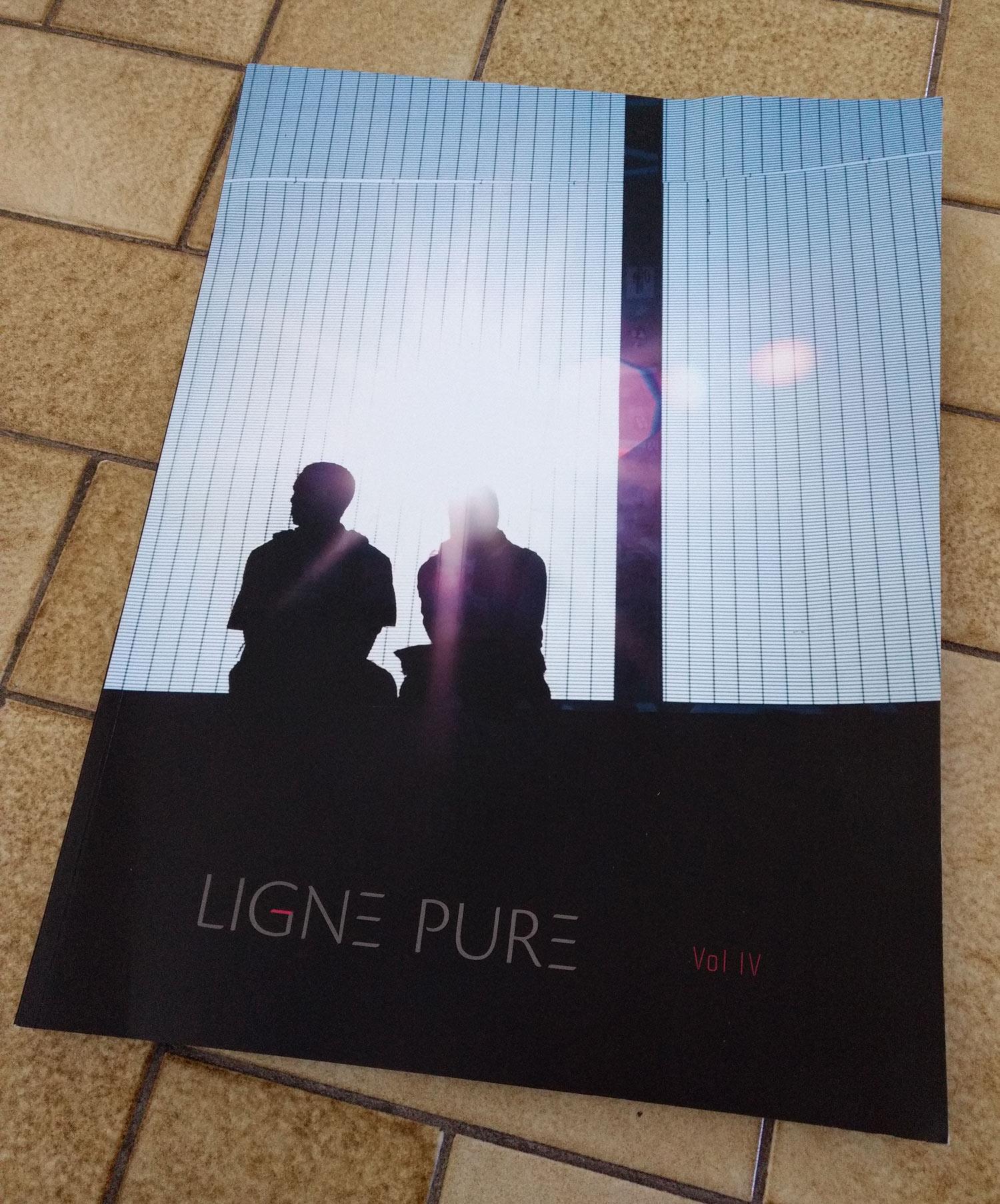 LignePure-Cataloog.jpg