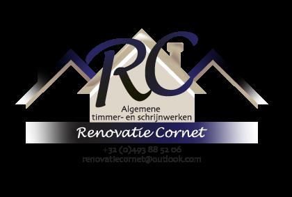 Renovatie Cornet