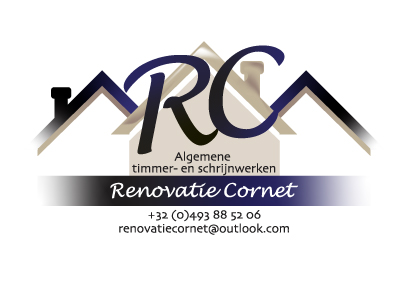 Officieel-logo-outlines-RGB.jpg