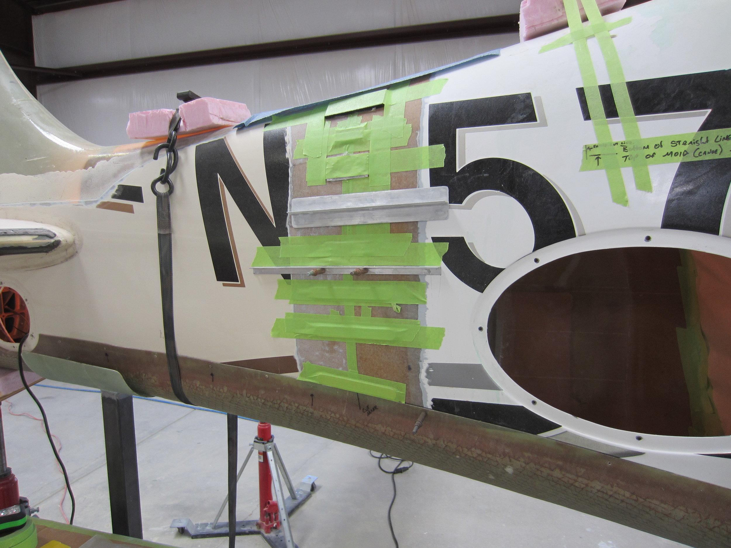 Nelson splice 068.jpg