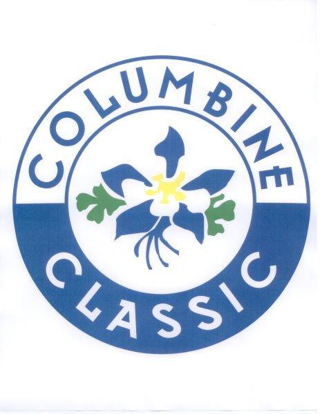 Columbine Logo.jpg