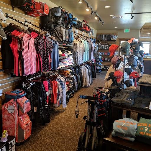 Golf Shop 1.jpg