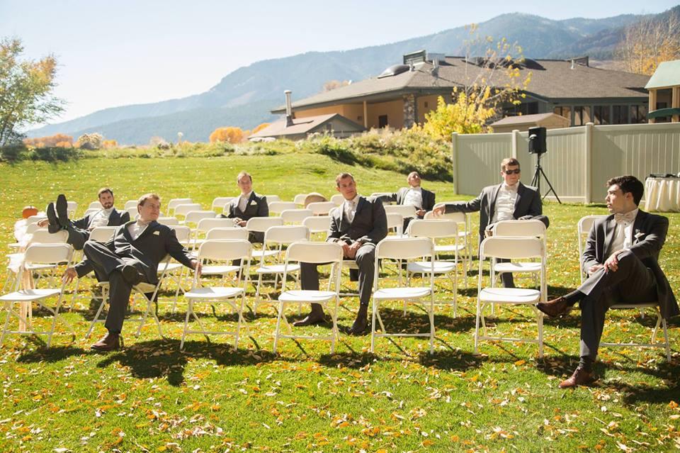 wedding dalton 1.jpg