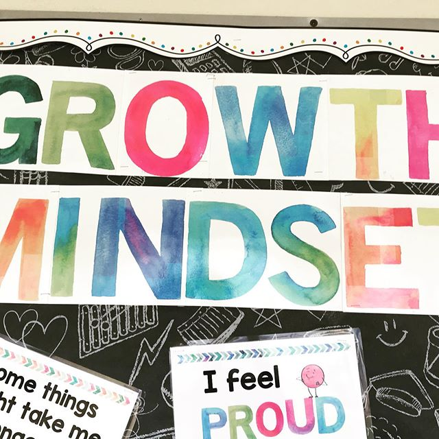 "I love seeing this at my son's school! Resilience is the key factor in wellness. How do we manage change? How do we respond to setbacks, challenges and failure? Growth mindset understands that mistakes are part of learning. It's not about ""being perfect,"" it's about how many times we can get back up again when life has knocked us down. . Growth mindset! Keep going! Yes, you can! Fall down 7times, get up 8. . . . . #sandiegomom #sandiegomoms #momtribesd #allomamas #sandiegogram #wellnessmama #zenmama #growthmindset #youcandoit #spectrumkids #momofteenagers #momofboys #momlife #thrivemom #wellnesscoach #lifecoachformoms #momjourney #soulmama #souljourney #heartofamother #mamatribevibe #mamatribevibes"