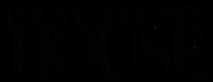 CTH-logo-black.png