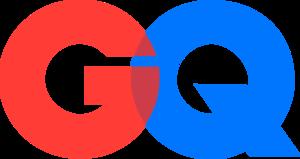 GQ+Logo.png