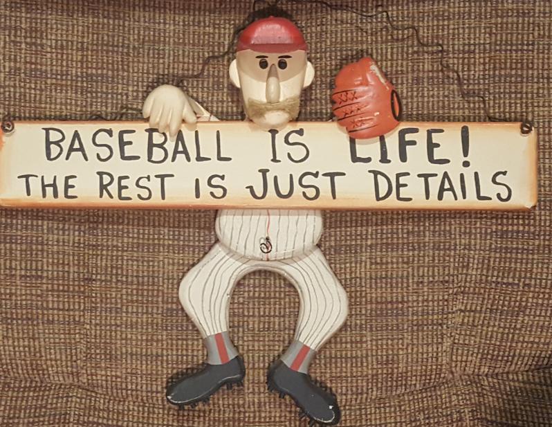 baseball is life.PNG