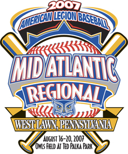 Mid Atlantic Logo 4_1rev.jpg