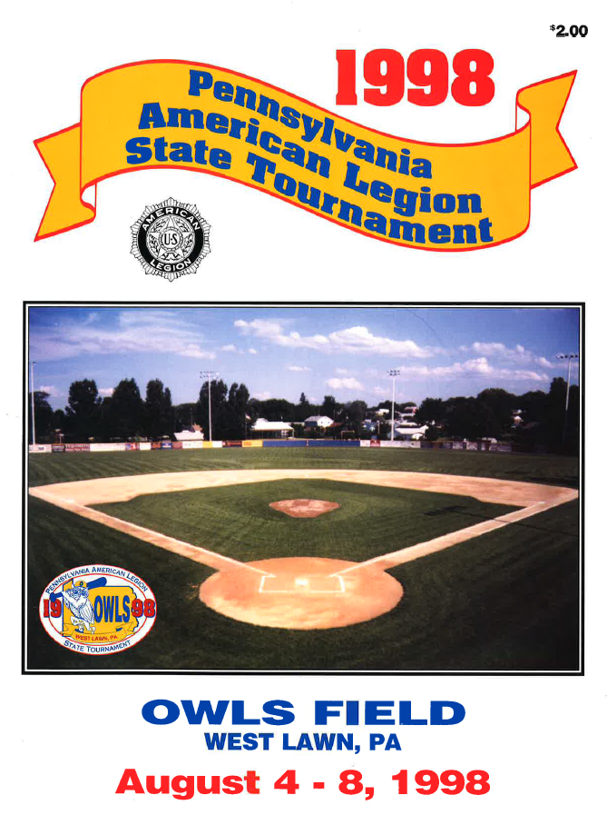 state program cover.PNG