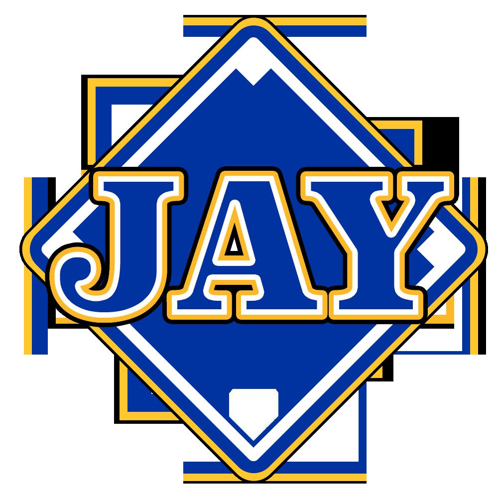 Jay Vaughan