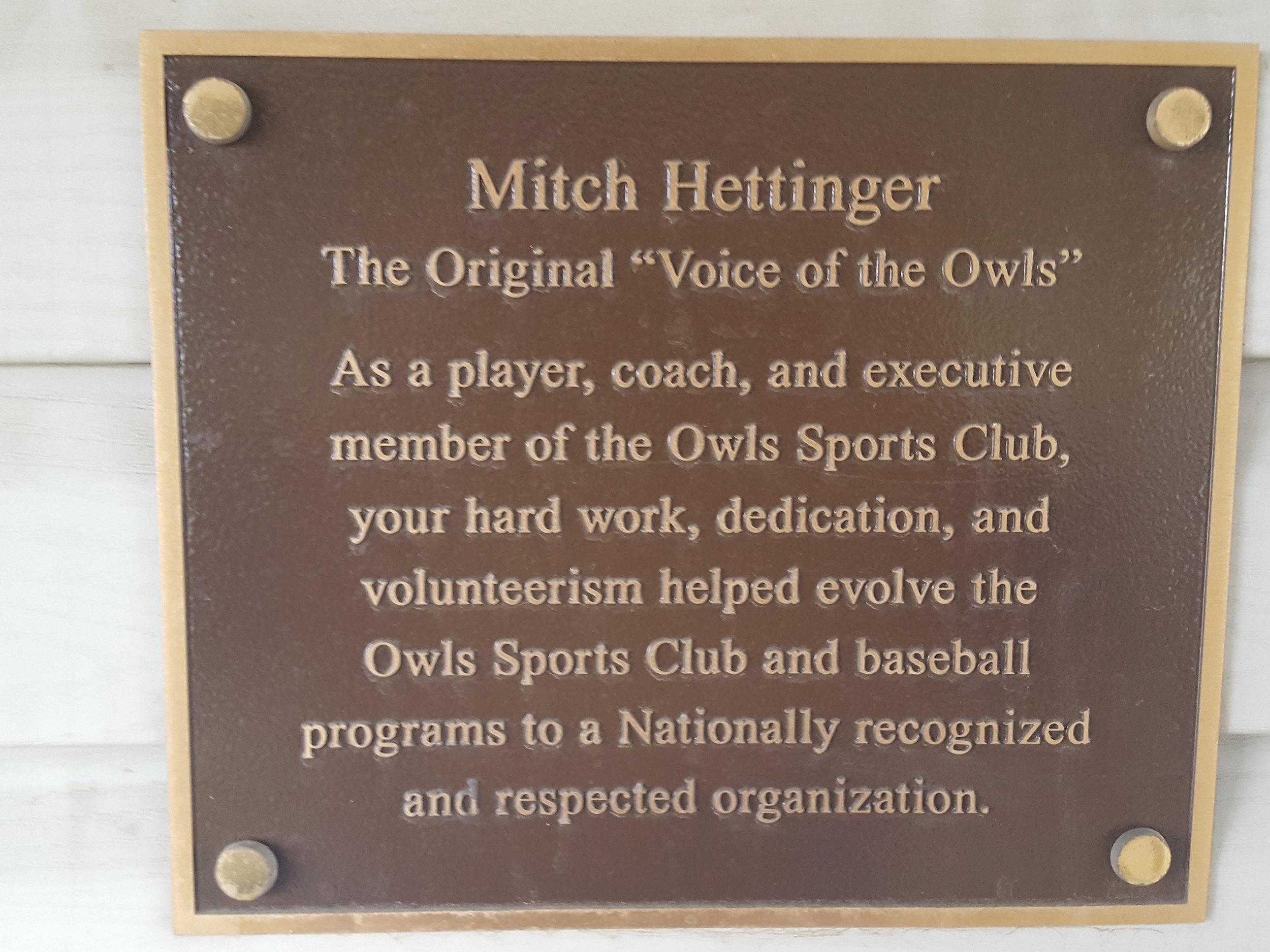 Mitch Hettinger.jpg