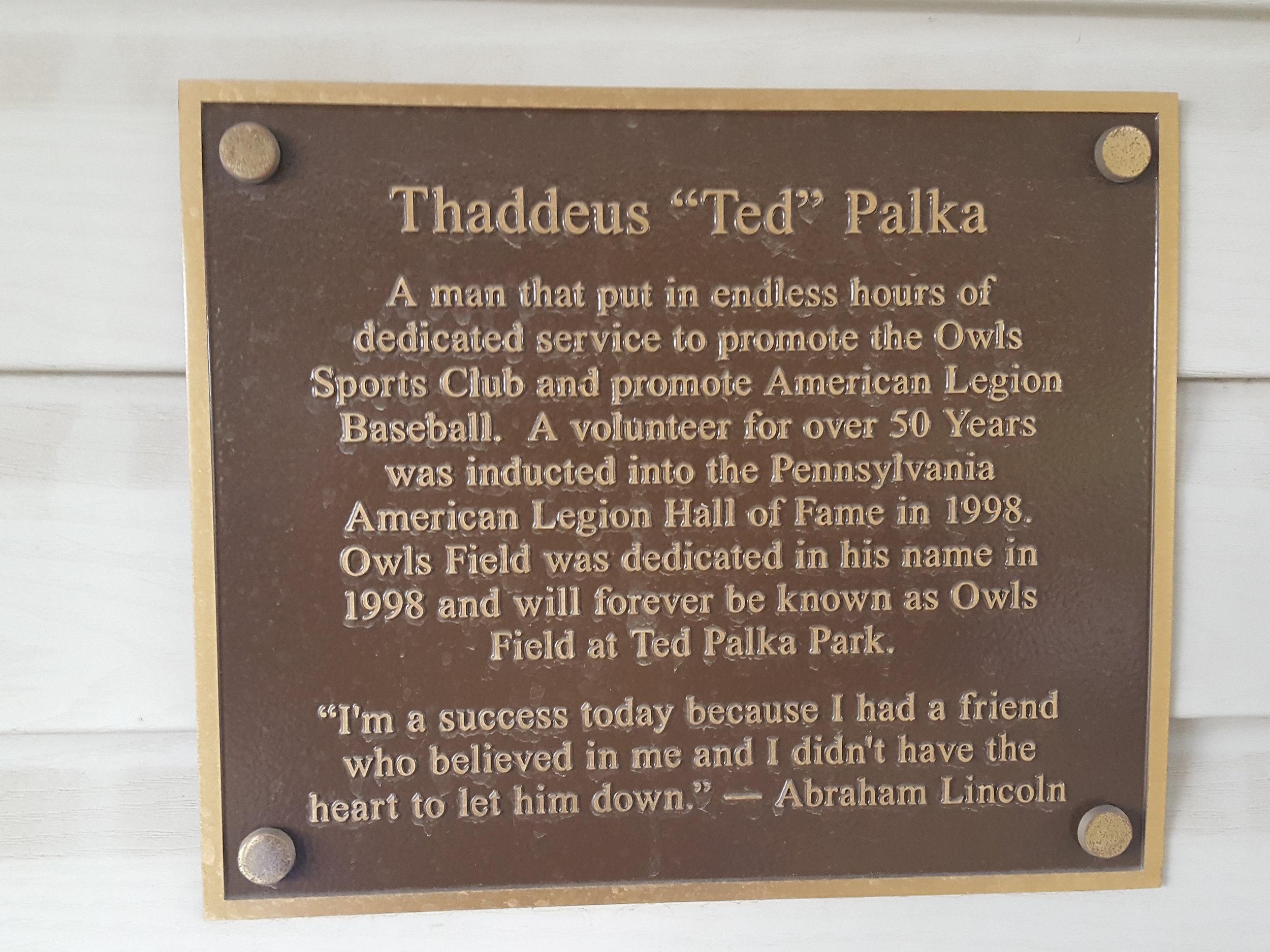 Ted Palka.jpg