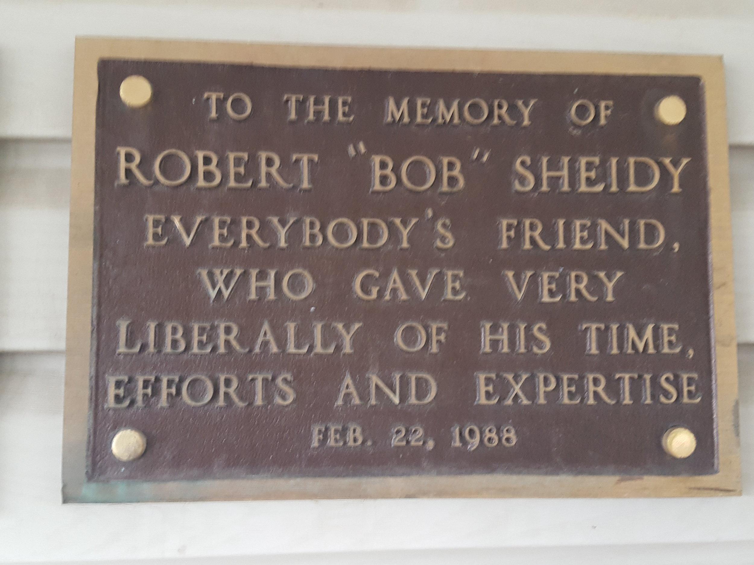 Bob Sheidy.jpg