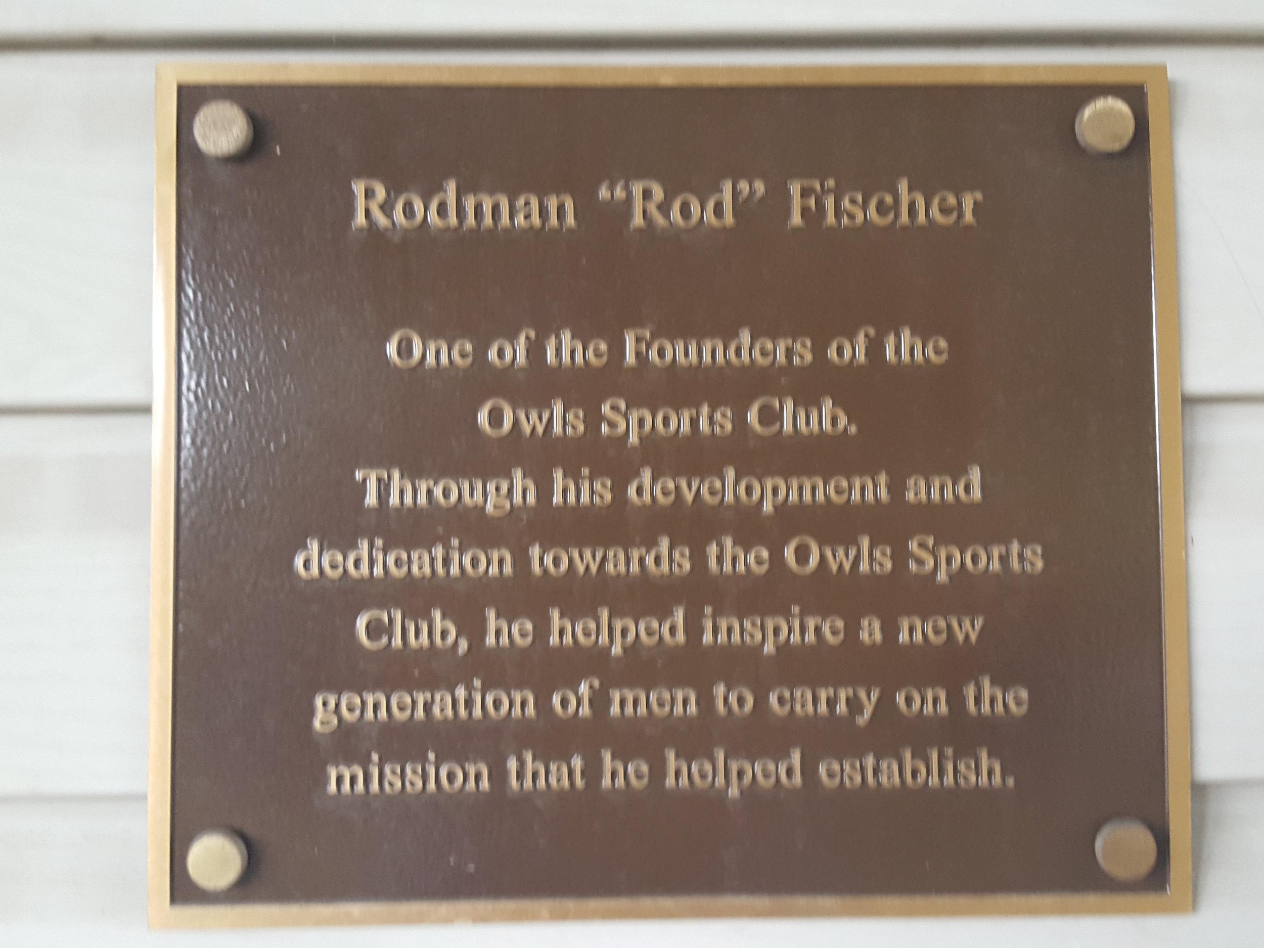 Rod Fischer.jpg