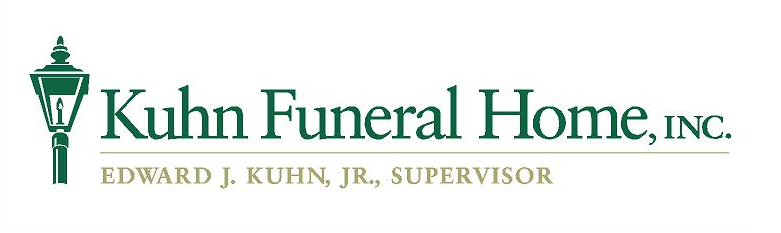 http://www.kuhnfuneralhomes.com/