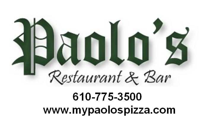 paolos ad sign.JPG
