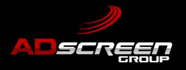 AdScreenGroup.PNG