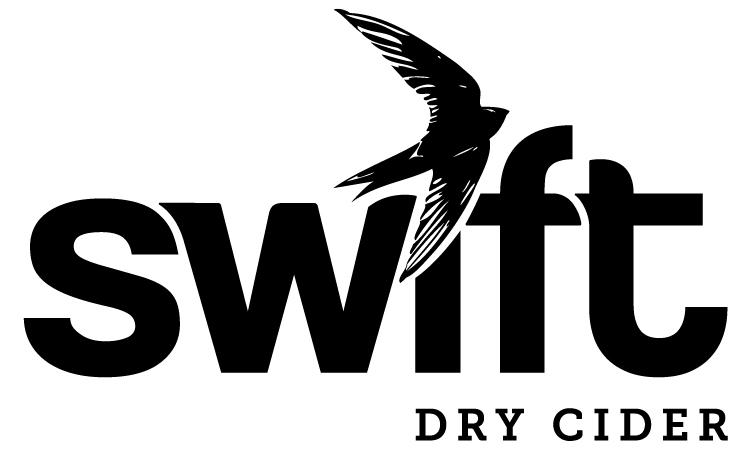 SWIFT_DRYCIDER_CLEAN_BLACK_BLACK.jpg