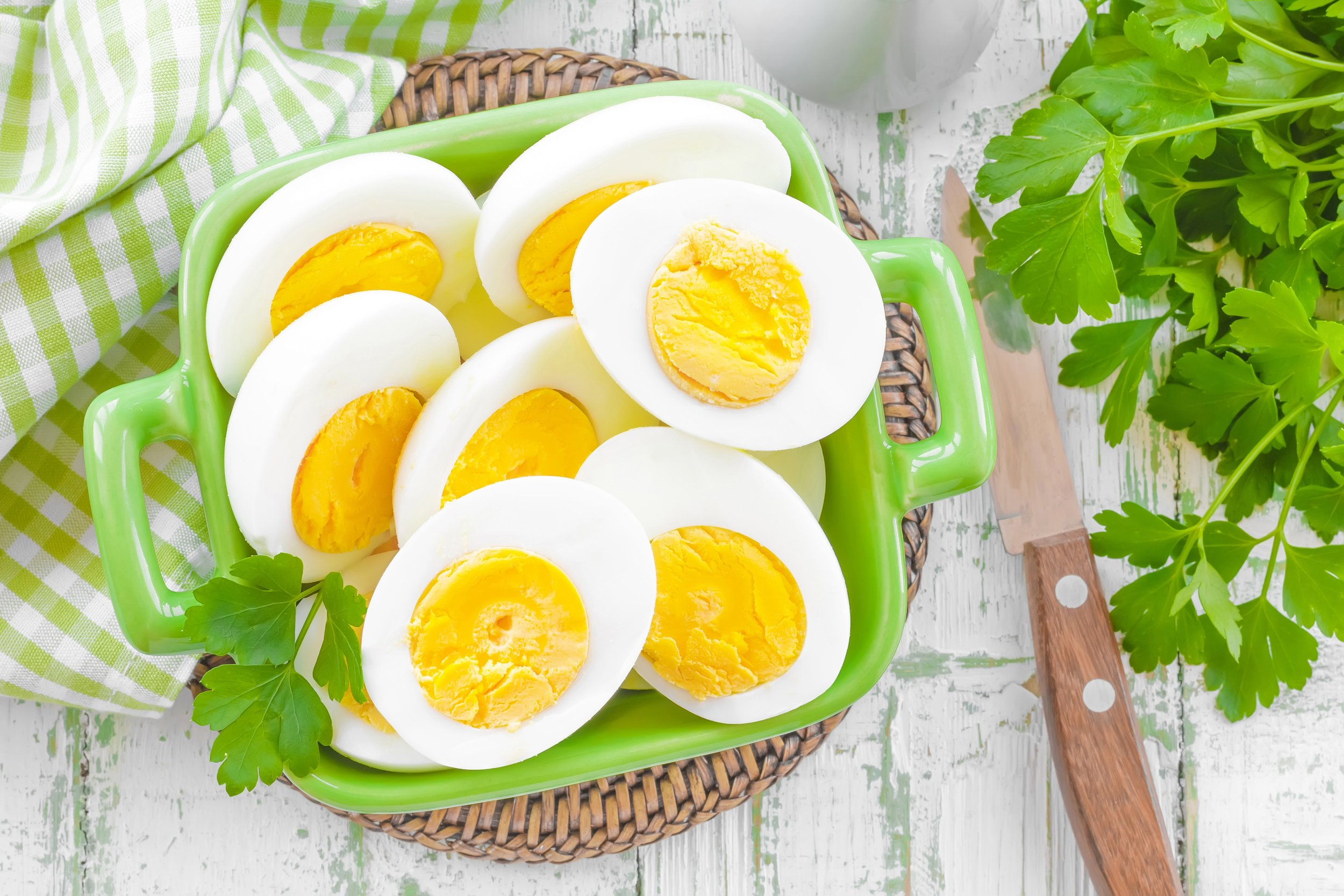 products-eggs.jpg