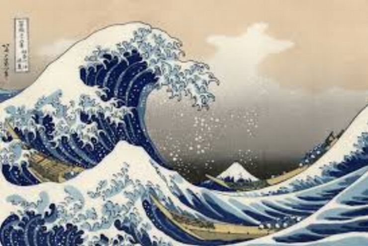 Hokusai wave.jpeg