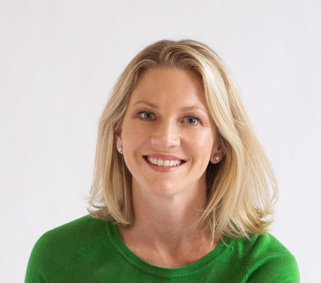 Sara Freeman for MN House, Minneapolis, MN, survivor of rape and gun violence -