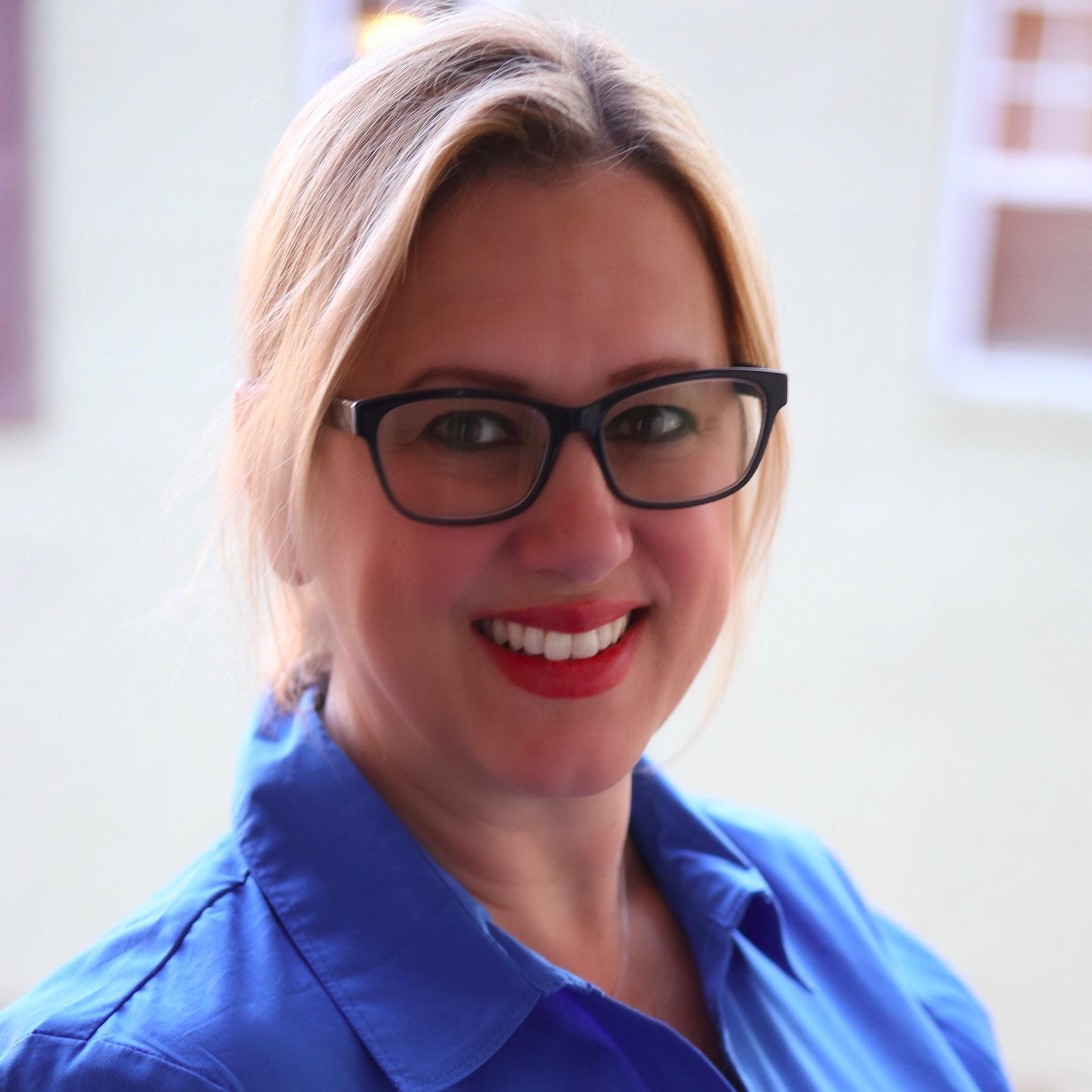 Katherine Ranta for School Board, Alexandria, VA,survivor of gun violence and domestic violence -