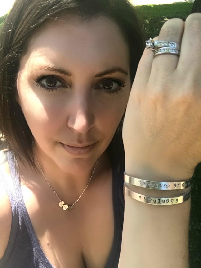 bracelets rachael.JPG