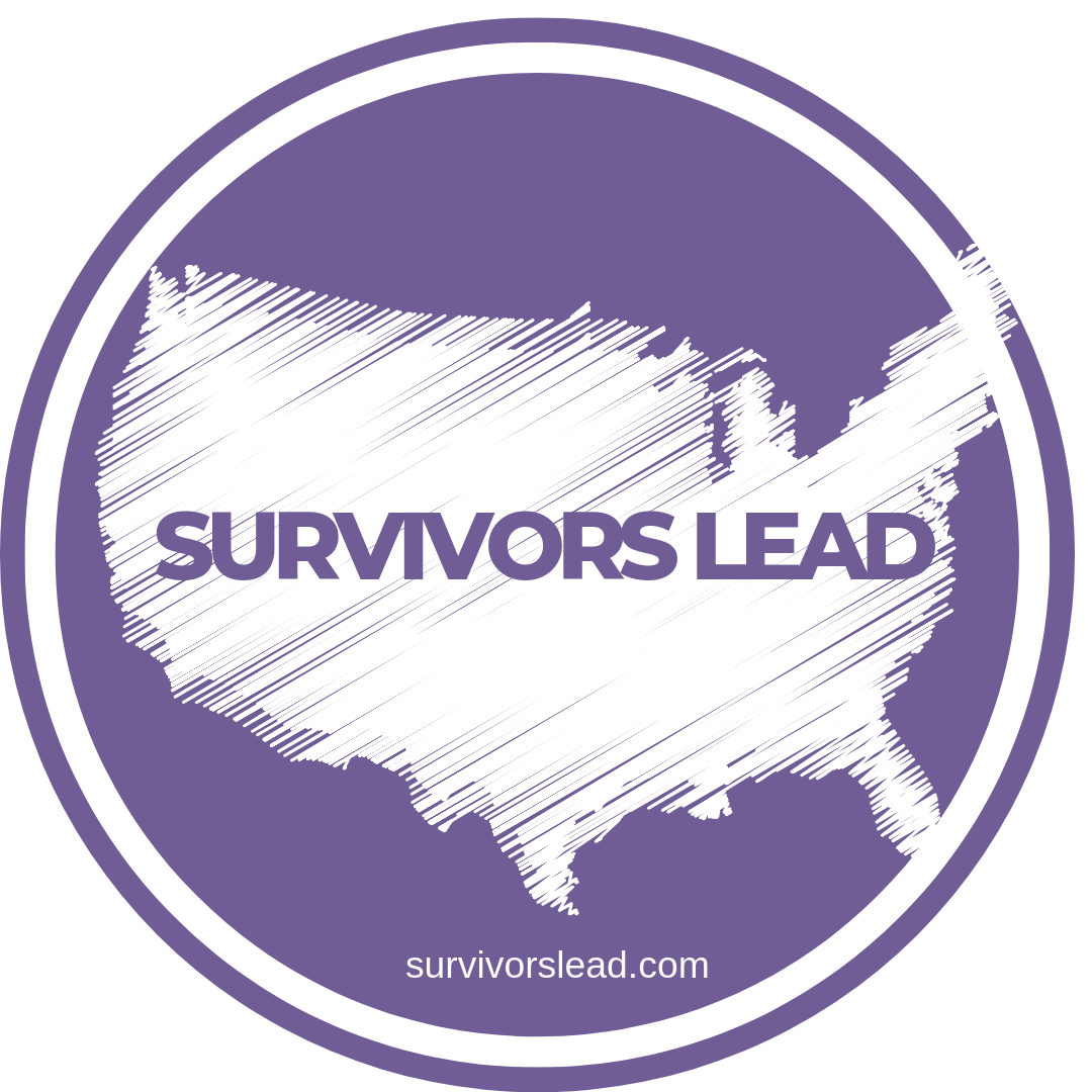 Copy of SURVIVORS LEAD.png