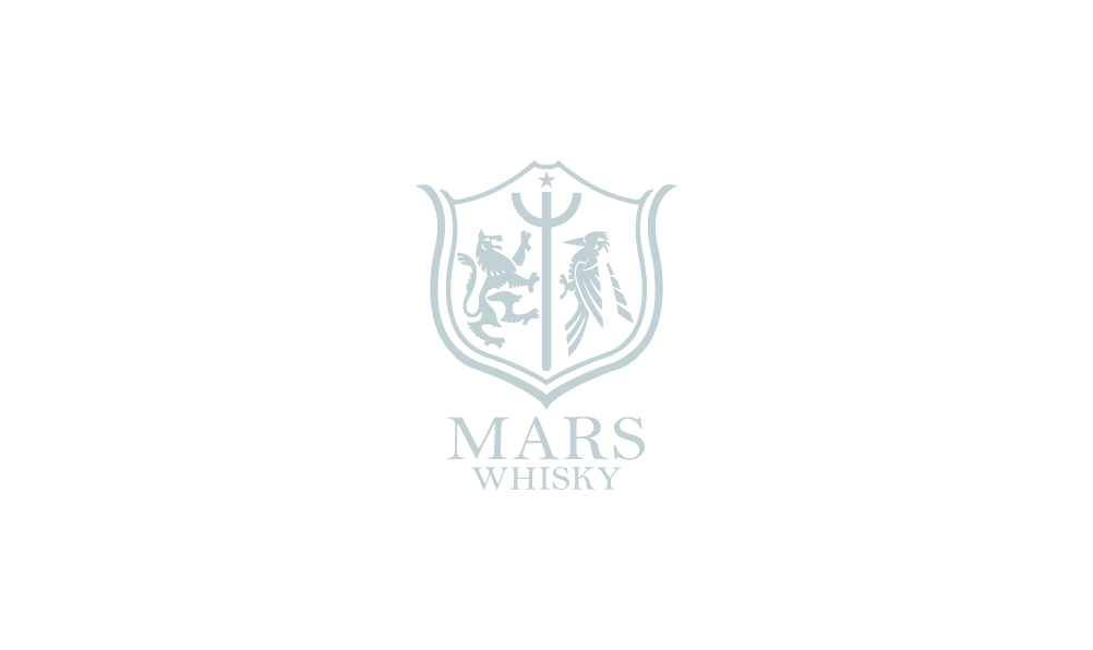hrs-logos-for-brand-bar-mars.png