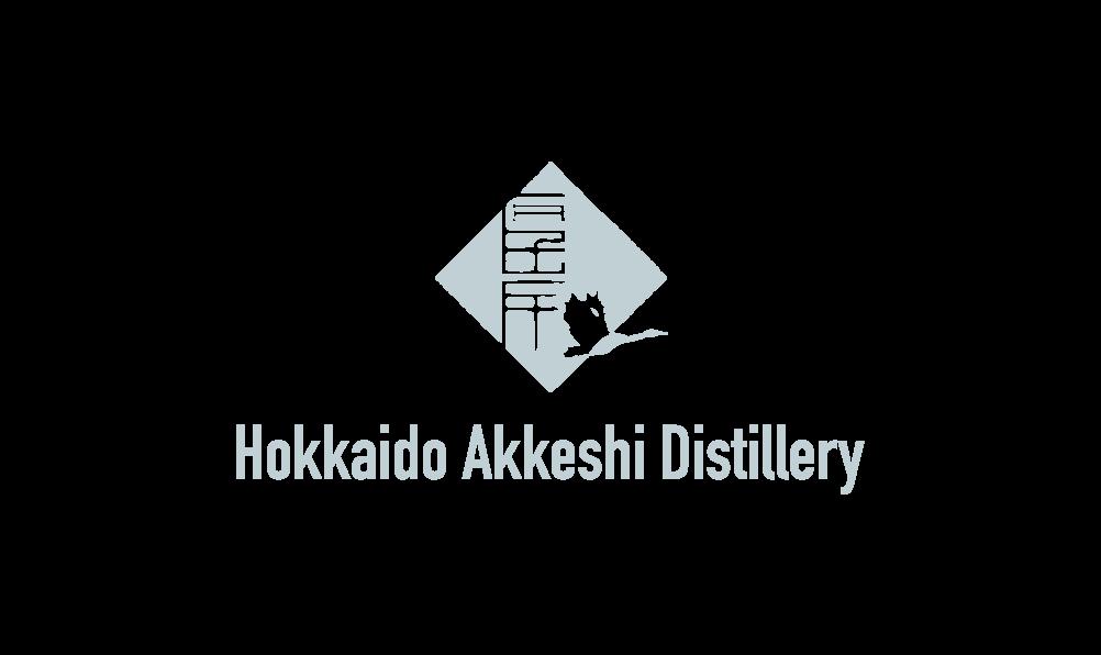hrs-logos-for-brand-bar-akkeshi.png
