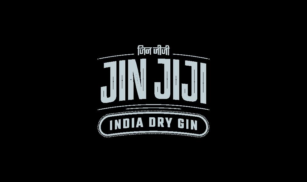 hrs-logos-for-brand-bar-jinjiji.png