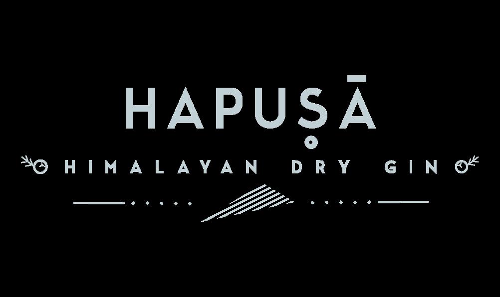 hrs-logos-for-brand-bar-hapusa.png