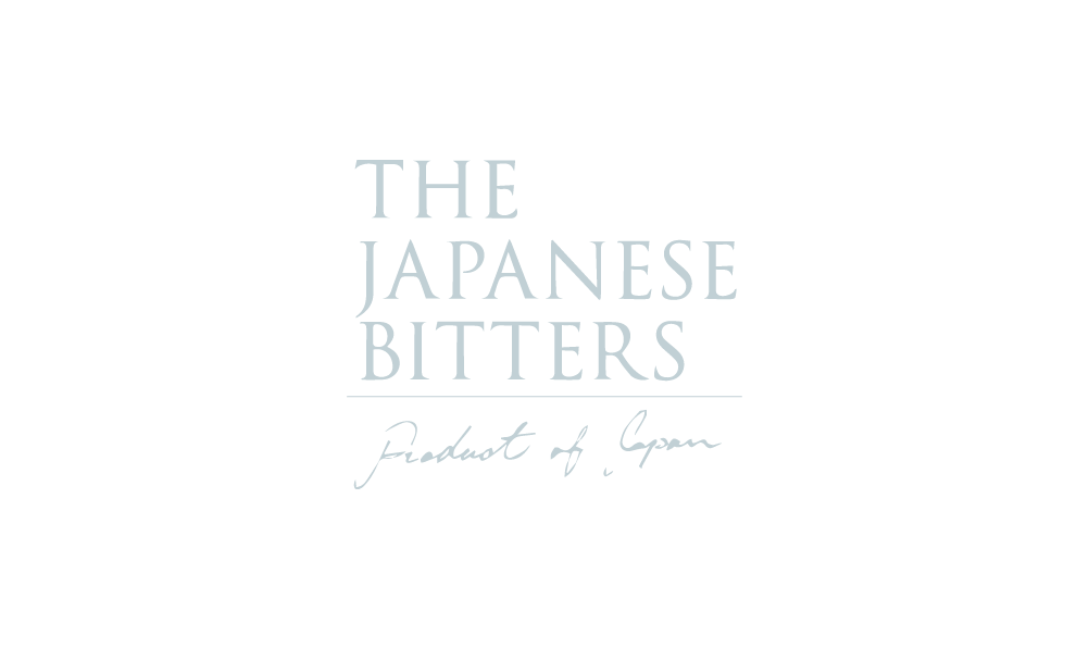 hrs-logos-for-brand-bar-the-japanese-bitters.png