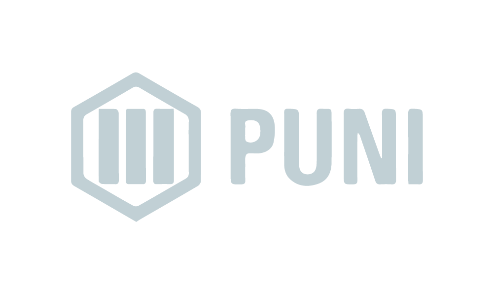 hrs-logos-for-brand-bar-puni.png
