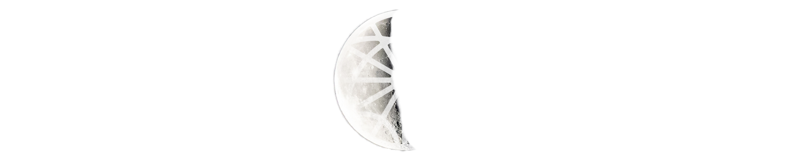 hrs-moon.png