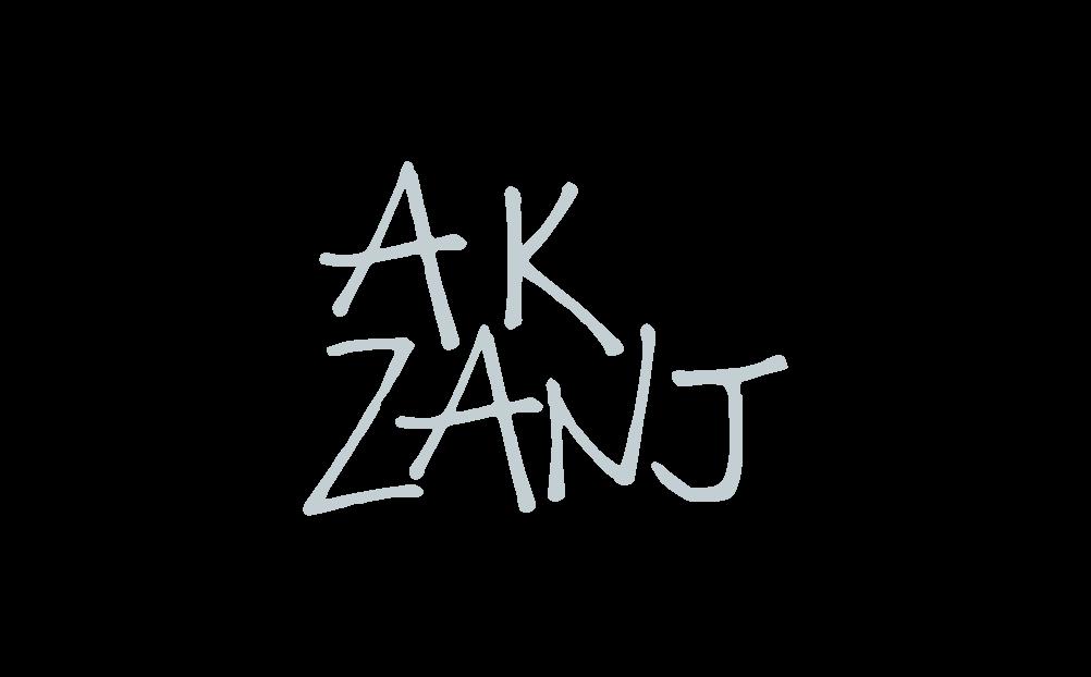 hrs-logos-for-brand-ak-zanj.png