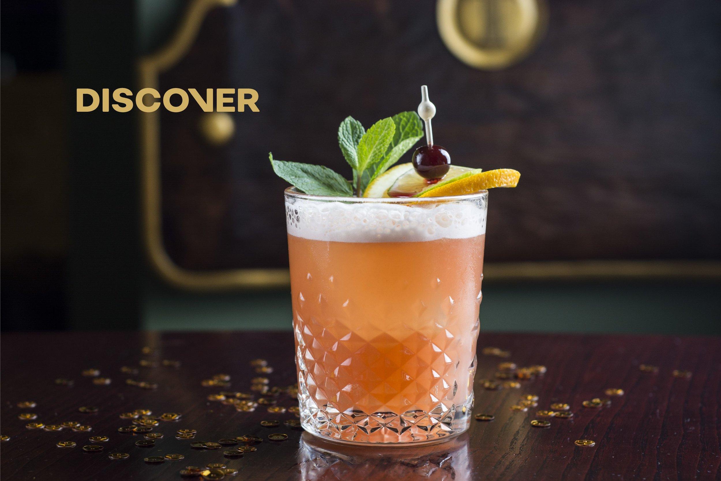 high-road-spirits-cocktails-hp-slide.jpg